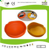 Kaiqi Colourful Large Children′s Spinning Top Toy - Many Colours Available (KQ50147B)