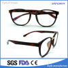 New Design Tr90 Double Injection Optical Frames with Wholesale Price