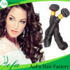 Virgin Remy Hair Unprocessed Human Hair Extension
