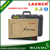 Support Online Update 100% Original Launch X431 PRO Universal Auto Scanner Support WiFi/Bluetooth with 3years Warranty