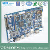 Assembly PCB Electronic PCB Assembly Charger PCB