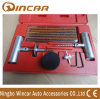 Red Blow Bow Tire Repair Tooling