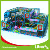 Indoor Kids Soft Play System Singapore Project