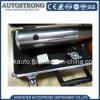 2.207j Digital Concrete Rebound Test Hammer