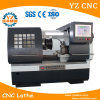 Alloy Wheel Repair Lathe Machine with PC Touch Screen