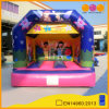 Happy Angel Inflatable Jumping House Bouncer for Kids (AQ290-6)