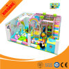 New Arrival Wholesale Plastic Children Playhouse (XJ5062)