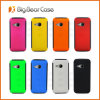 Accessory Mobile Phone Cover for HTC One M8 Mini