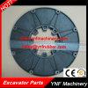 Excavator Connecting Parts Centaflex CF-K-125-352 Coupling