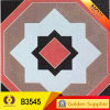 Polished Crystal Tiles Wall Tile Design for Sale (B3545)