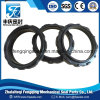 PP Pneumatic Seal Hydraulic Seal