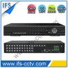 32channel H. 264 1080P HDMI DVR/NVR/HVR (ISR-S5232)