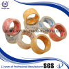 Acrylic Water Based OEM Crystal Super Clear Tape