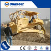 430HP High Track Hydraulic Crawler Bulldozer Parts SD9