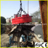 High Quality Steel Scrap Lifting Magnet