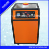 2kg Platinum Induction Melting Furnace