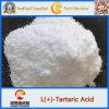 D+ L+ Tartaric Acid, L- (+) -Tartaric Acid 87-69-4