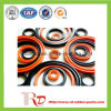 High Quality Oil Seal with Low Price