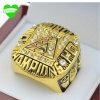 Hot Arizona Diamondbacks 2001 Championship Ring with Drop Shipping