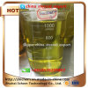 Semi-Finished Injection Oil Testosterone Sustanon 300mg/Ml Increased Body Fat