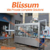 High Precision Mineral Water Filling Line