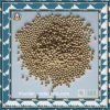 Supply 3A Molecular Sieves for Insulating Glass Window