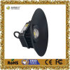 30W Mining Light, Mining Lamp, Effect Light, Industrial Lighting