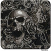 Tsautop Tsky836 Skull New Design Pattern Hydro Graphics Film