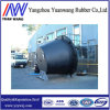 Top Quality Marine Cone Rubber Fenders with Accessories