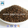 100% Natural&Professional Cassia Seed Extract