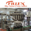 Automatic Plunger Type Cooking Oil Filling Machine