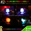Remote Control Color Changing LED Table Lamp