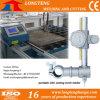 CNC Machine Use Anti Collision Torch Holder / Fixture
