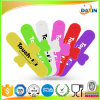 Silicone Promotional Phone Stand