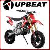 Upbeat 2016 New Motard Dirt Bike 160cc Pit Bike