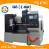 Vertical Type Vl430 CNC Mini Milling Machine CNC Machining Center