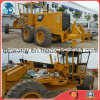 Ready-to-Work USA-Make 17ton Available-Cummins-Engine Used Caterpillar 14G Motor Grader