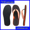 Man Footwear Simple Style EVA Slipper J1601)