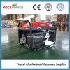 3kw Portable Open Electric Power Gasoline Generator