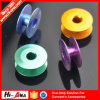 15 Years Factory Experience High Quality Sewing Machine Bobbin Types
