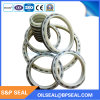 Hydraulic Dust Wiper Seal Dkbi 40*52*7/10, 90*104*8/11
