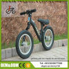 Hebei Cheap Children Bicycle Mini Kids Balance Bike