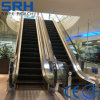 Cheap Escalator Manufacturer in China