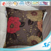 Luxury Cushion Cover for Home Hotel Resturant Sofa Cushion