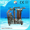 Good Quality Industrial Water Purification Systems Best Sales