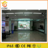 Hot Sell P10 Outdoor Full Color LED Display 1/4 Scan San′an DIP 346