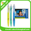 Wholesale Variious Advertising Custom Logo Pens with Hot Sale (SLF-LG032)