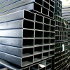 Q195 Galvanized ERW Steel Square Tube Manufacturer