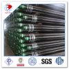 API Spec 5CT P110 Range 4 Btc Steel Casing