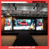 P3.9 Indoor High Definition HD Video Wall